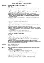medical insurance resume medical insurance resume under fontanacountryinn com