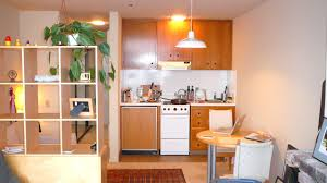 L Shaped Small Apartment Kitchen Ideas On A Budget Design 2 Fresh