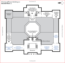 Floor Plans Photo Gallery For Photographers Architectural Floor Floor Plans Images