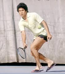 sachin tendulkar dancing rare photos essay ramani s blog dancing ms ambani tendulkar tennis