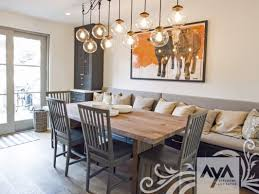 Best 25 Dining Room Banquette Ideas On Pinterest Banquette Dining Room Booth  Seating