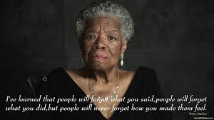 Famous African American Quotes Inspiration Famous African American Quotes Impressive Famous African American