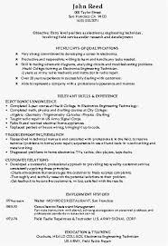 27 General Warehouse Worker Resume Templates Best Resume Templates