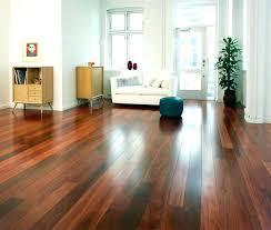 engineered hardwood in basement flooring ideas laminate large size best hardwoo