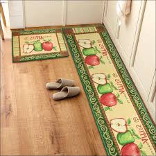 matching rugs and runners full size of carpet runner big rugs carpets and rugs rug runner