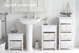 full size of furniture singapore jurong mart code sg location a crisp white freestanding bathroom