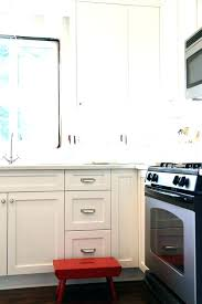 average cost of kitchen cabinets at home depot home depot kitchen cabinets cost home depot kitchen