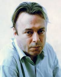 Christopher Hitchens (Author, Journalist and Orator) - On This Day