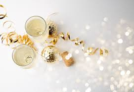 Best happy new year wishes, messages, quotes, and images to share with your loved ones on new year's new year's day 2021: 24 Best New Year S Toasts And Quotes For 2021