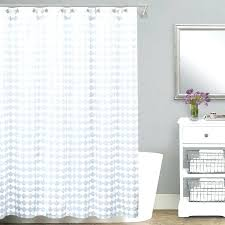 84 inch shower curtain liner inch shower curtain and inch clear shower curtain liner with inch