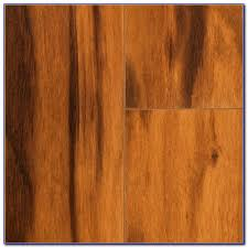 st james collection laminate flooring formaldehyde flooring