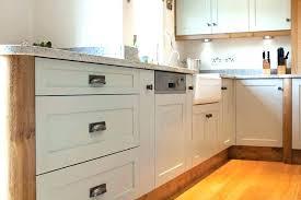 oak shaker cabinets kitchen cabinet doors oak oak shaker kitchen cabinets amazing shaker cabinet doors white