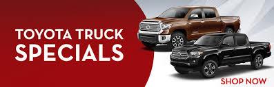 Boch Toyota South | Attleborough, MA Toyota Dealer | Serving ...