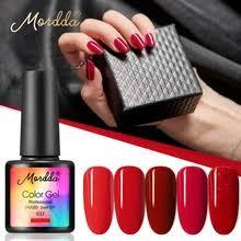 <b>gel</b> polish — купите <b>gel</b> polish с бесплатной доставкой на ...