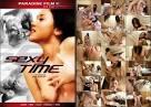 435Эротиские кино фильмы секс