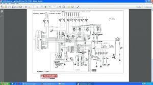 2000 kenworth w900 fuse diagram solution of your wiring diagram kenworth w900 fuse box wiring diagram libraries rh q86 ratuliputan com 2000 kenworth w900 fuse panel 2000 kenworth w900 fuse box diagram