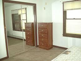 How To Cover Mirrored Closet Doors Installing Sliding Mirror Closet Doors 98 Unique Decoration And