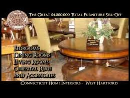 ct home interiors. Connecticut Home Interiors | Massive Furniture Inventory Sale! Ct I