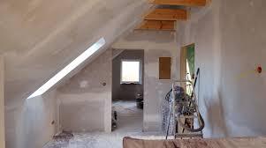 Weiterhin fallen geschlossene treppen durch ihre robuste und solide bauweise auf, weshalb sie sich besonders für richtige treppenhäuser eignen. Dachgeschoss Ausbauen 5 Tipps Bei Hausgemacht