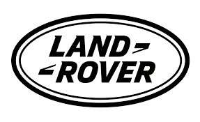 jaguar land rover logo. land rover logo u003eu003e black and white png clipart download free images jaguar