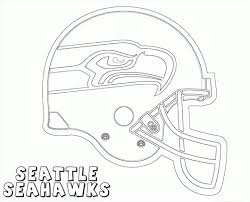 Seahawk Pictures To Print 2674894