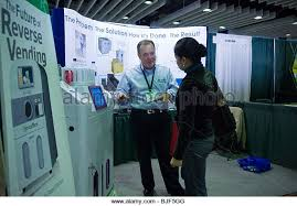 Vending Machine Expo Best Recycletech Stock Photos Recycletech Stock Images Alamy