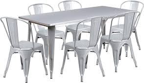 full size of garden table set covers outdoor chairs and umbrella bunnings x rectangular silver