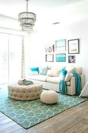 Improbable Room Ideas Beach Themed Home Goods Ng Room Ideas Beach Themed  Home Goods Beach Condo Decorating Ideas Simply Simple Pic Of With Beach  Condo ...