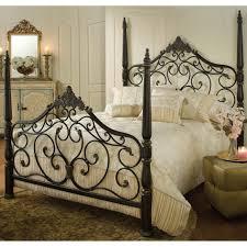 Oakridge Bedroom Furniture Bedroom Oakridge Bedroom Furniture Transform Your Spare Bedroom