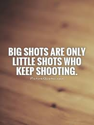 40 Shooting Quotes 40 QuotePrism Amazing Shooting Quotes
