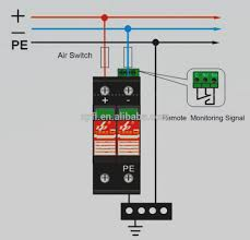 surge protector wiring diagram wiring diagram \u2022 surge protector wiring diagram awesome surge protection device wiring diagram how to install rh wiringdiagramsdraw info surge suppressor wiring diagram