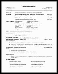 Free Resume Writing Services In India Free Resume Writing Services In India Resume For Study 46