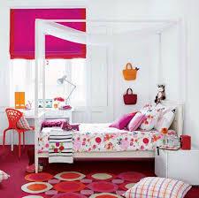 22 DIY Home Decor Ideas  Cheap Home Decorating CraftsInterior Design For Rooms Ideas