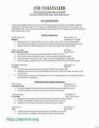 Room Rental Contract New Bedroom Rental Agreement Template Unique Down Payment Agreement Form