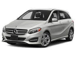 La classe b est équipée de fonctions et de systèmes d'aide à la conduite intelligents qui vous aident encore plus et facilitent encore votre tâche pendant la conduite. Mercedes Benz B Class 2021 View Specs Prices Photos More Driving