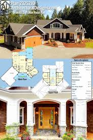 50 2 bedroom craftsman house plans best interior wall paint