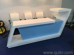 dining table quikr pune. dining table quikr pune chinese online furniture shopping india new used