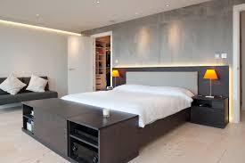 headboard lighting. wonderful bed headboard lamps full image for astounding love bedroom lighting