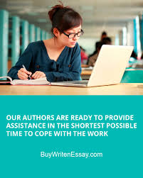 secretarial position cover letter jack the homework eater by mitt essay writing service our custom paper writing custom written research paper help meets the are custom