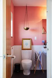blue and pink bathroom designs. Full Size Of Interior:blue And Pink Bathroom Designs With Charming Ci Allure Blue W
