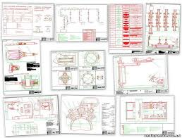 Дипломные работы Сборка и сварка трубопровода для сжатого воздуха Сборка и сварка трубопровода для сжатого воздуха