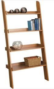 ladders as shelves argos shelves