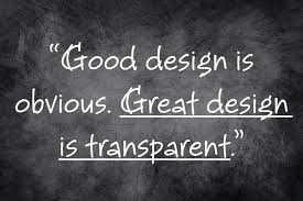Graphic Design Quotes 100 Design Quotes and What They Can Inspire Design Shack 98