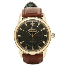 brand shop axes rakuten global market vivienne westwood watches vivienne westwood watches mens vivienne westwood vv064bkbr grosvenor watch watch black brown