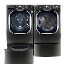 jcpenney washer and dryer. Gas Washer \u0026 Dryer Set With Pedestal Jcpenney And W
