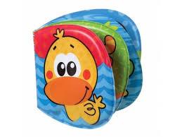 <b>Игрушка для ванной Fancy</b> Baby, Уточка купить в детском ...