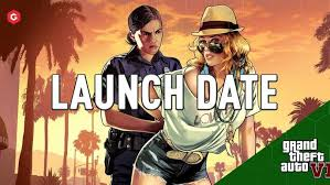 This subreddit is dedicated to discussion, speculation, rumors, and potential leaks for the unannounced rockstar games title, grand theft auto 6! Gta 6 Launch Date Expert Hints That Grand Theft Auto 6 Will Arrive In 2021