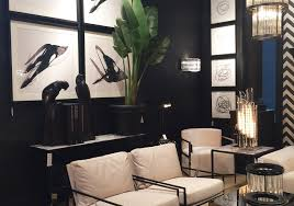 furniture trend. Do Not Paint Your Walls White \u2013 2018 Interior Trends Ultimate Checklist Furniture Trend