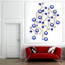 chic interior wall decoration ideas wall art designs awesome interior design wall art ideas designing