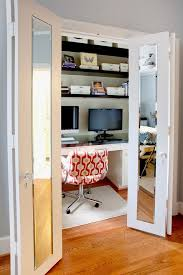 closet home office. Dallas Closet Doors Home Office Contemporary With Storage And Organization Metal Bookcases